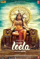 Ek Paheli Leela (2015) Full Movie [Hindi-DD5.1] 720p HDRip ESubs Download