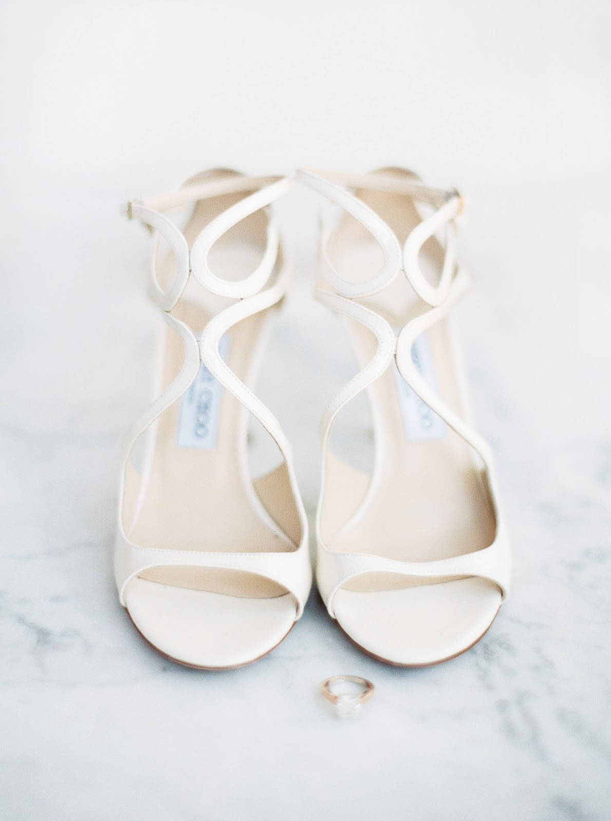 Descrivere Una Stanza Da Letto In Inglese.Wedding Inspiration Rose Madame Alfred Carriere Cool Chic Style Fashion