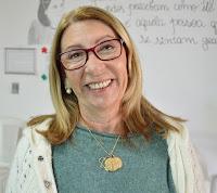 Tânia Iório, Secretária de Desenvolvimento Social, destaca que o projeto traz conhecimento, com a recordação de músicas importantes, que marcaram a história do país