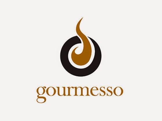 gadget checks gourmesso alternative nespresso kaffeekapseln. Black Bedroom Furniture Sets. Home Design Ideas