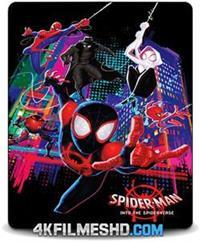 Homem-Aranha no Aranhaverso (2019)