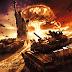 Η Ρωσία προετοιμάζεται εδώ και δύο χρόνια για τον επερχόμενο παγκόσμιο πόλεμο