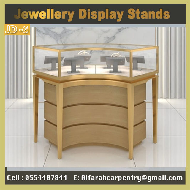 Exhibition Stand Jewelry : Wooden display stand for every occasion manufacturer suppliers