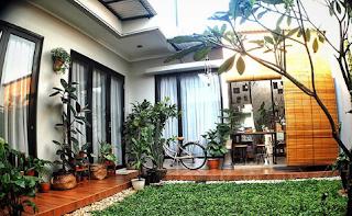Trik Praktis Membersihkan Aspek Rumah
