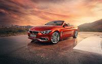 http://bmwlifem.blogspot.com.tr/2017/05/bmw-f33-4-series-convertible-facelift.html