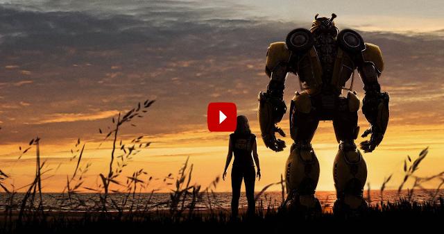 https://netfixmovie.com/movie/bumblebee-full-movie-download