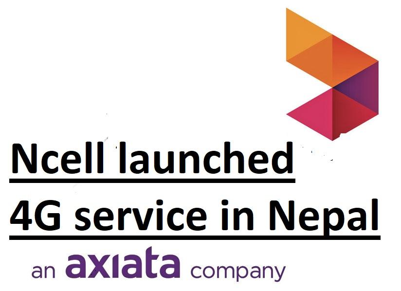 Tech In Nepali