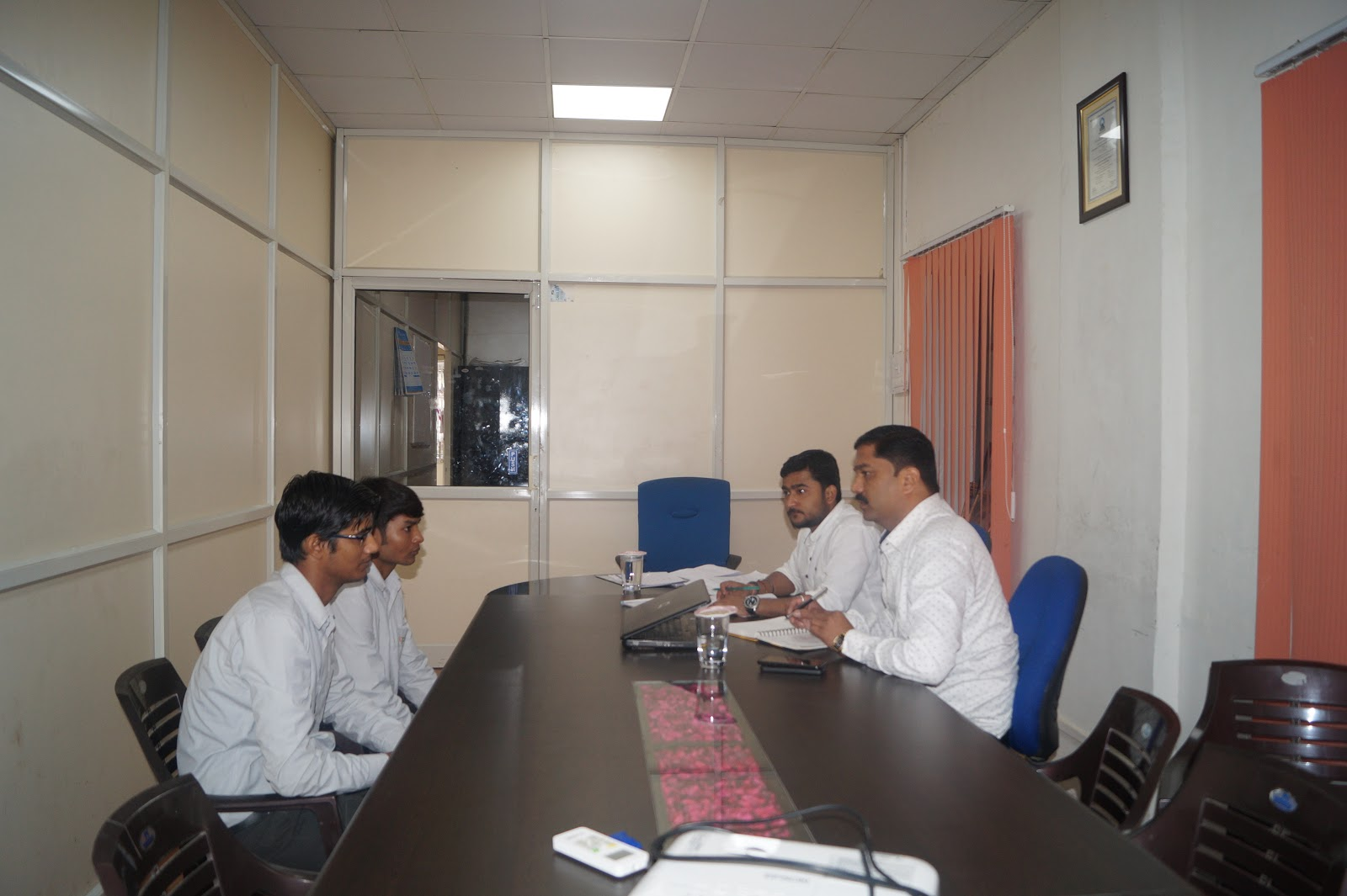 Tender invitation of ESTP in DAY-NULM Nagar Nigam Gwalior