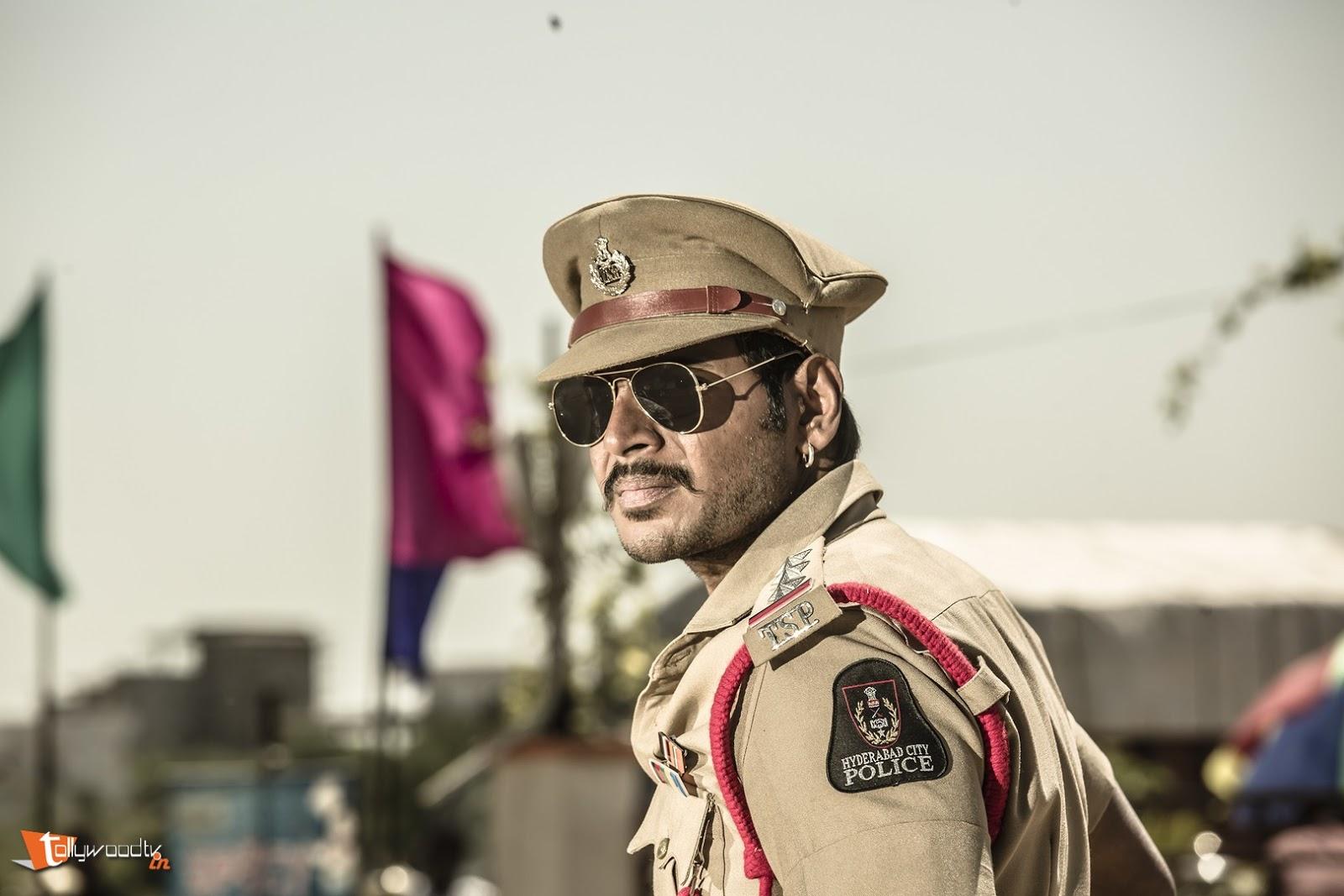 Sandeep Kishan Nakshatram Stills-HQ-Photo-1