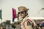 Sandeep Kishan Nakshatram Stills-thumbnail-1