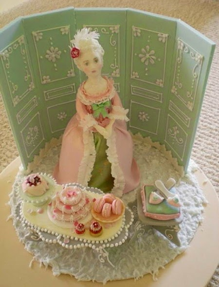 http://www.cakewrecks.com/home/2012/7/22/sunday-sweets-cest-bon.html