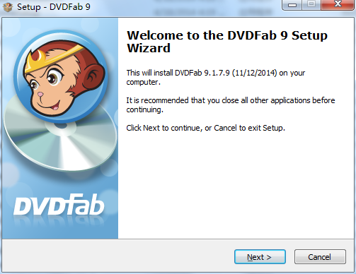 DVDFab 11.0.0.9 patch Archives