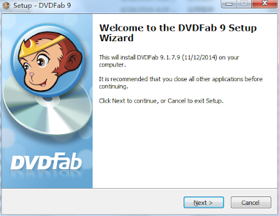 DVDFab 11.0.0.9 keygen Archives