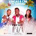 AUDIO | Yincas & CBR Ft. Barnaba -Twende Ibiza| Download Mp3