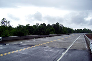ODOT decreasing deficient bridges at nation-leading pace; Garver an extension of its staff