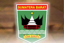 Gelar Operasi Patuh, Polda Sumatera Barat Mengedepankan Sisi Humanis