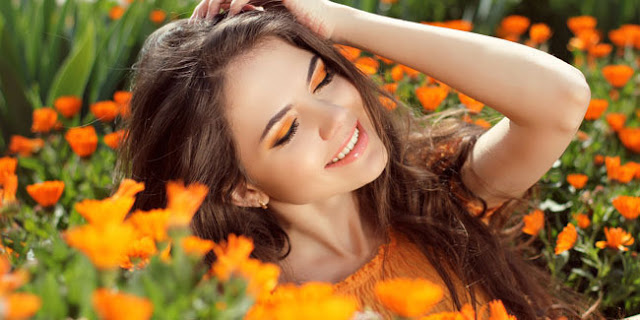 Cara menghilangkan jerawat dan memutihkan wajah secara alami