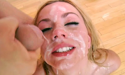Jennifer white anal gif