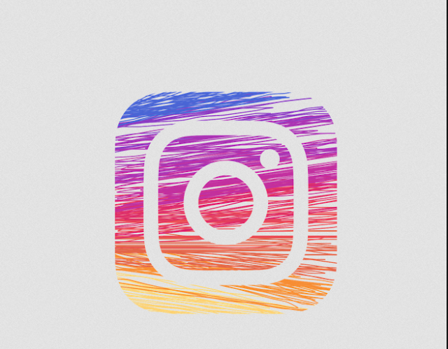Instagram Login With Facebook Account 2019 - Instagram Login Sign in with Facebook Account