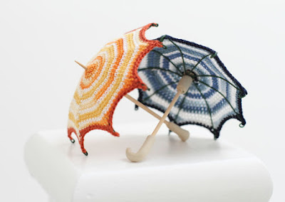 https://www.etsy.com/listing/232681159/crochet-umbrella-miniature-umbrella