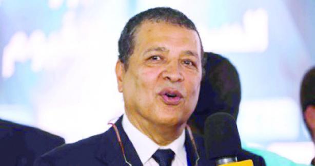 منسق البطولة العربية  يؤكد لوائح البطولة العربية لا تشترط القيد المحلي