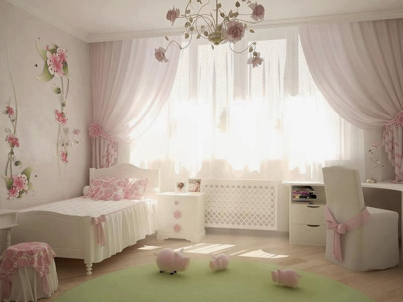 Rooms Dream Teen 40