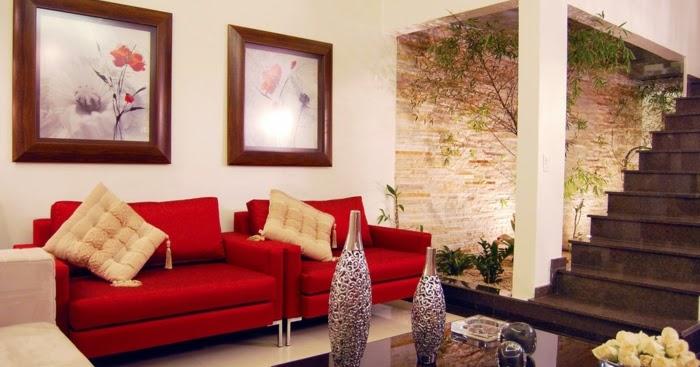 stunning wohnzimmer ideen rote couch photos - ideas & design ... - Wohnzimmer Ideen Rote Couch