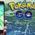 Pokemon Go | Novidades no Game!