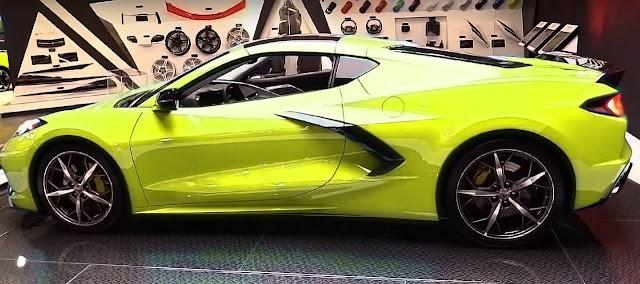 2020-corvette-c8-accelerate-yellow-wheels