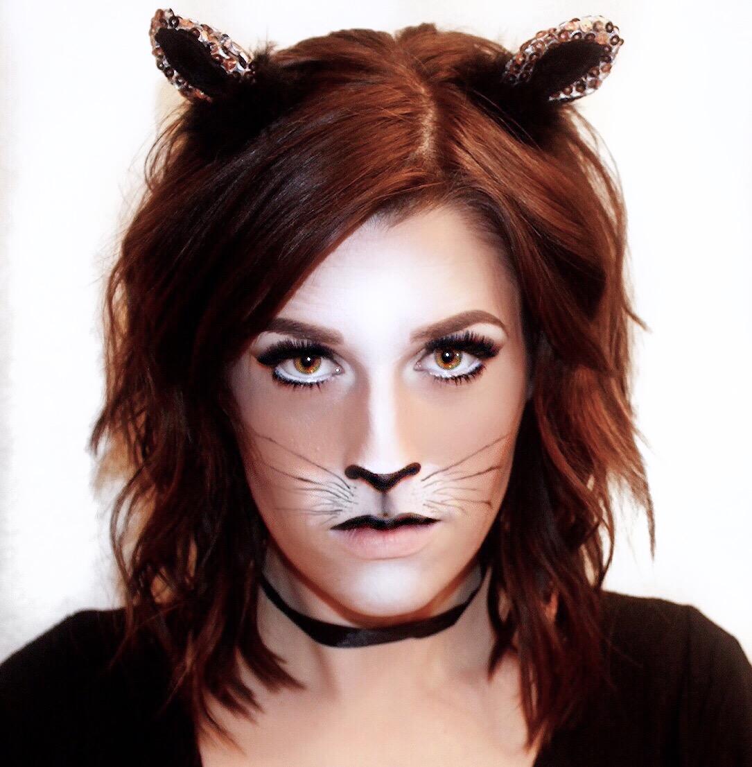 Kitten_blush