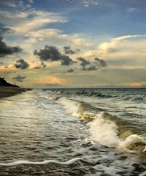Arti Mimpi Berenang Di Laut : mimpi, berenang, PERAMAL, TAROT, PRIYASHIVA, AKASA, DWIJENDRA, RAMALAN, JAKARTA, INDONESIA, Mimpi, Berenang