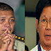 After 16 year's umamin din: Ex-ISAFP chief Corpus apologizes to Lacson after 16 years