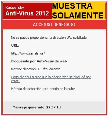 Bullguard internet security 2013 activation code