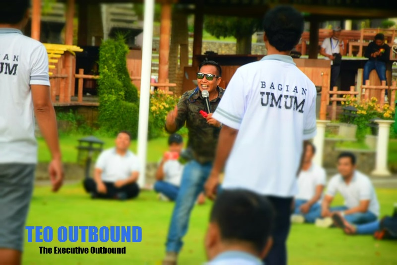 outbound-di-batu-malang