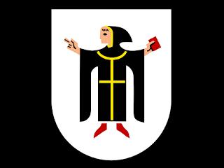 Escudo de armas de Munich