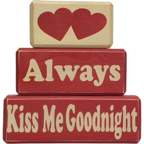 Sms Ucapan Selamat Malam Lucu