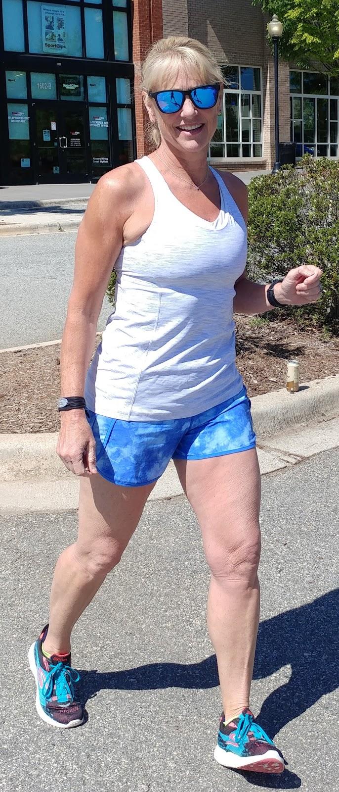 f5720e827f Health and Wellness on the Run  2018