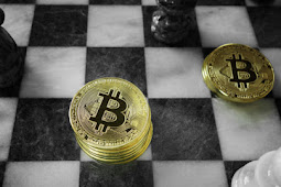 Op-Ed: Bitcoin Security — How Do We Arrive at Consensus?