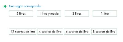 http://primerodecarlos.com/SEGUNDO_PRIMARIA/diciembre/Unidad5/actividades/MATES/cuarto_litro2.swf