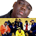 New York Tendrá Calles Con Los Nombres De Notorious BIG, Wu-Tang Clan