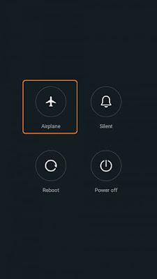 Seperti Apa dan Bagaimana Sih Cara Charging Baterai Smartphone Xiaomi yang Baik dan Benar? Simak 8 Tips Berikut!
