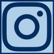 Instagram do blog Viajar correndo
