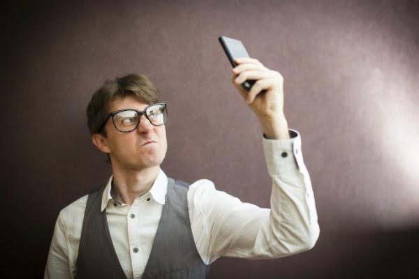 تعرف على التطبيقات والألعاب التي تستهلك مساحة وبطارية وإمكانيات هاتفك