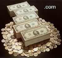 Especular e invertir en dominios .com