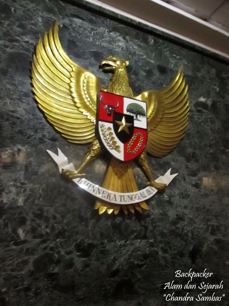 Petualangan Di Jakarta Monas Monumen Nasional Backpacker Alam