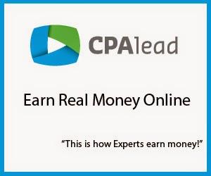 Cara Daftar CPA Lead - $100/day dari CPA terbaik