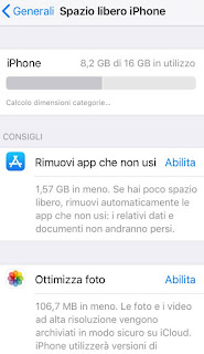 Liberare_Spazio_iPhone