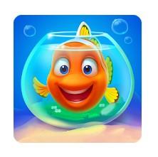 Fishdom Game APK - Adventure Awaits