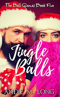https://www.amazon.com/Jingle-Balls-Ball-Games-Book-ebook/dp/B01M7N7RFR/ref=la_B00HP5D2NK_1_13?s=books&ie=UTF8&qid=1527805413&sr=1-13&refinements=p_82%3AB00HP5D2NK