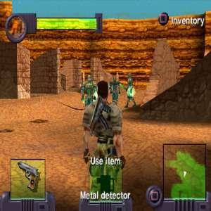 download action man pc game full version free